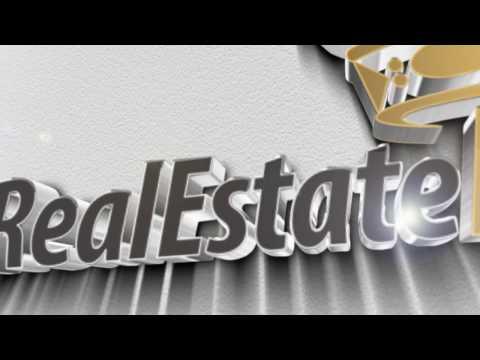 mp4 King Real Estate Logo, download King Real Estate Logo video klip King Real Estate Logo