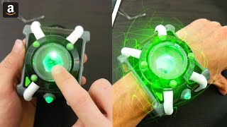 TOP 5 SUPERCOOL GADGETS EXIST IN REAL | YOU CAN BUY ON ONLINE STORE