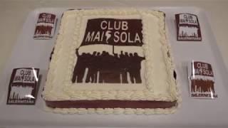 club-mai-sola-che-festa-per-la-salernitana