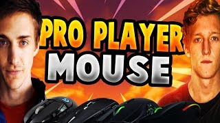 Finalmouse Ultralight Pro Review - Discount Code: RJN - Most