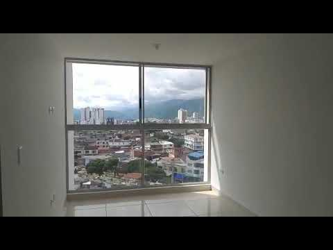 Apartamentos, Alquiler, Bucaramanga - $800.000