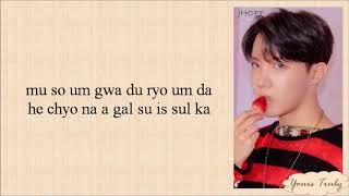 BTS (방탄소년단) & Zara Larsson   A Brand New Day (Easy Lyrics)