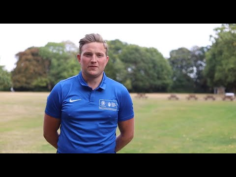 Performance Football Coaching (Distance Learning) video