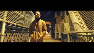 Hopeless - Luis Figueroa  (Video)