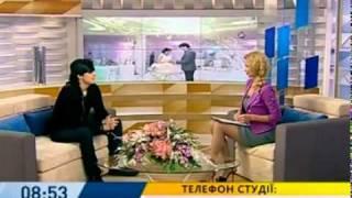 Дмитрий Колдун женился - Интервью - Интер