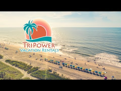 Fort Myers Beach Vacation Rentals - Florida Fort Myers Beach Vacation Rentals