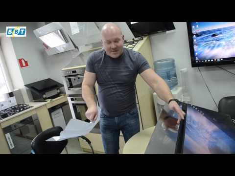 ᐅᐅ】dunstabzugshaube elica stripe tests produkt