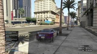 Grand Theft Auto 5 Multiplayer | Thug Life (#2)