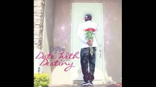 D-Mac - Smile - Date With Destiny