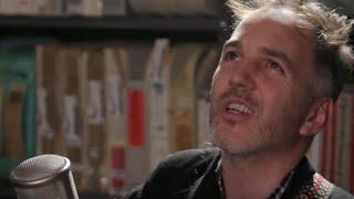 Walter Martin - Amsterdam - 12/17/2015 - Paste Studios, New York, NY