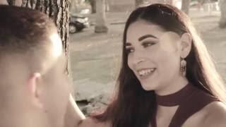 """Descarga Electrica """"Mi Razon De Ser"""" Video Oficial"""