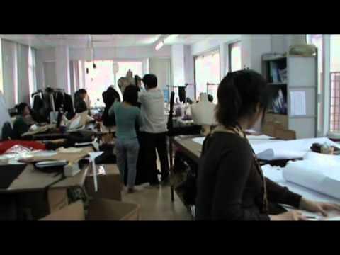 Đột nhập xưởng - Kelly Bui