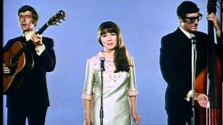 The Seekers - When will the Good Apples Fall (1967 - Stereo, enhanced video)