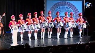 Новгородские театралы планируют провести 340 мероприятий в 2019 году