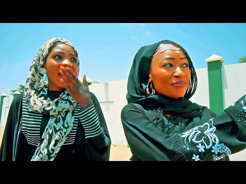 New Kano to California official video ft Baba Ari & Ramadhan Booth by Gfresh & Alameen  Triple