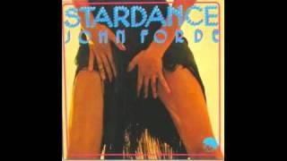 John Forde Stardance