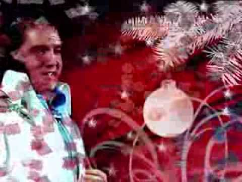 White Christmas (1957) (Song) by Elvis Presley