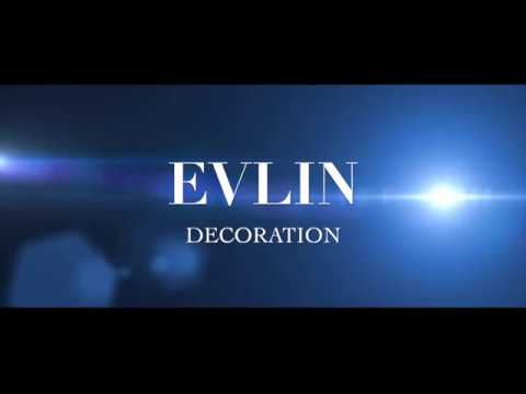 mp4 Evlin Decoration Pernikahan, download Evlin Decoration Pernikahan video klip Evlin Decoration Pernikahan