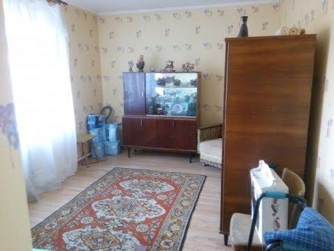 #Квартира #двухкомнатная с #участком и #гаражом Спас-Заулок #Клин #АэНБИ #недвижимость