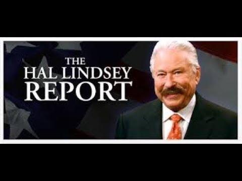 Hal Lindsey Report (10.13.17)