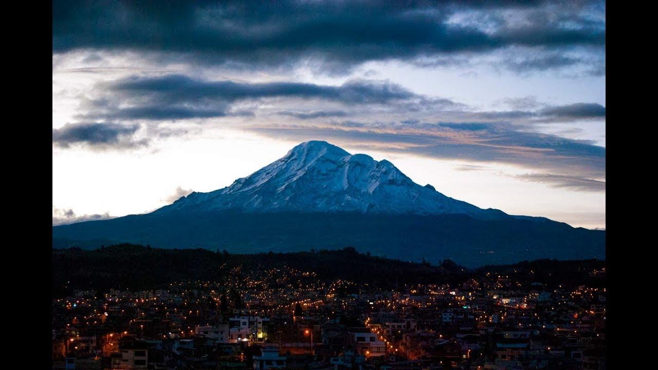 Hoteles Riobamba | QUINDELOMA Art Hotel & Gallery