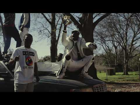 D-AYE - GROUP CHAT - PROD BY CASSIUS JAY