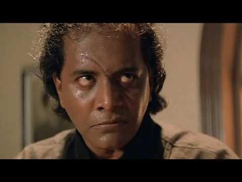इस अभिनेता ने निभाया था कोयला फिल्म में  बृजवा का  किरदार,आज जी  रहा  हैं  गुमनामी की जिंदगी