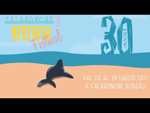 Cala Gonone Jazz Festival Konzert am Aquarium
