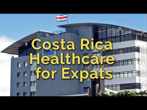 mp4 Health Care Costa Rica, download Health Care Costa Rica video klip Health Care Costa Rica