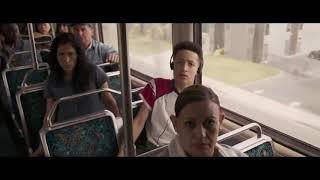 CAPTAIN MARVEL Trailer 2 (2019)