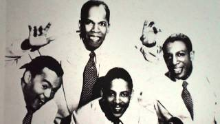 The Ink Spots - Maybe