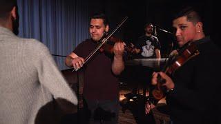 Video Petr Vořešák & Folk Band : Hej pane králi (V + W + J cover)