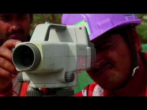 Delhi Metro 25 Mint Film  ( Magenta line ) Film Produce By Anglet Advertiser