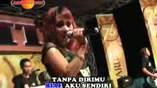 sagita dangdut koplo 2012 tiada lagi  live in cilacap