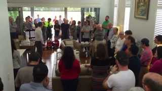 Urban Property Agents - 45 Disraeli St Indooroopilly - Auction