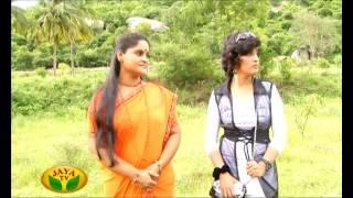 Actress Swarnamalya In Manam Thirumputhe - Part 2 13/04/2014