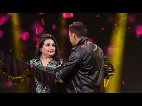 25th wedding anniversary of Actress Radha! - YouTube 2021 - 2020