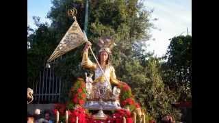 preview picture of video 'Processione San Giorgio 2014'