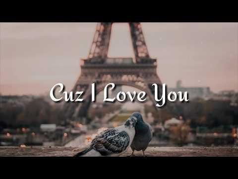 Lizzo - Cuz I Love You (Lyrics)