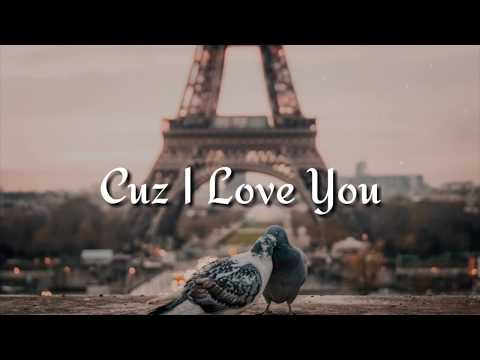 Lizzo - Cuz I Love You (Lyrics) - FanBoy Lyrics