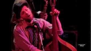 """Billy's Band - """"Счастье есть"""" (Live@Penza)"""