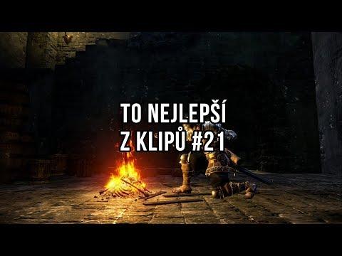 To nejlepší z klipů #21