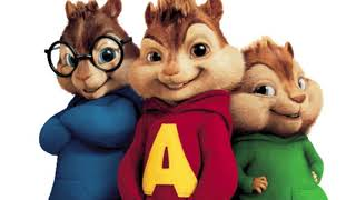 Alvin and the Chipmunks Sing Xxxtentacion Look At Me