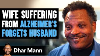 Husband's Unconditional Love For His Wife   Dhar Mann
