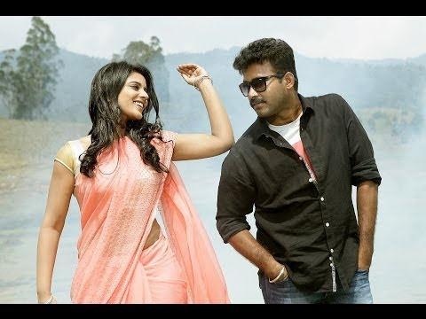 Moodupanikkul Official Full Song - Thirudan Police