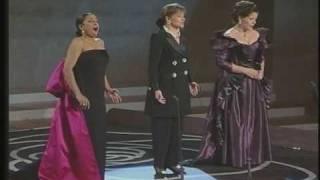 Der Rosenkavalier - Final Trio