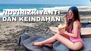 Download lagu Novi Rizki Nikahin Adek Bang Mp3