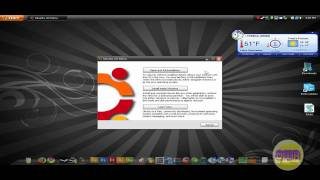 How to Make An Ubuntu Live CD