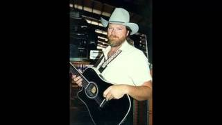I Wanna Bop With You Baby -  Dan Seals