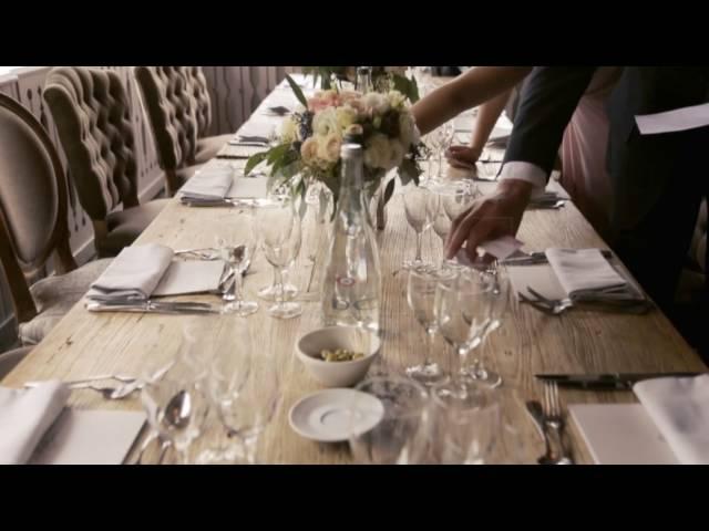 La marque Lyon-mariage.com